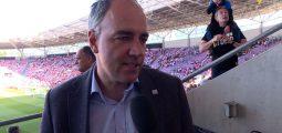 Coupe de Suisse: «Cela devait arriver un jour…»