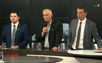 LcAT: débat sur la votation cantonale du 21 mai 2017
