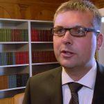 inf-election-juge-schnyder-20170508