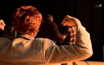 Un spectacle innovant, à Liddes, pour le «Festival des sept terroirs» des fanfares démocrates chrétiennes du centre