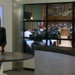 inf-jours-feries-fonction-publique-20170508
