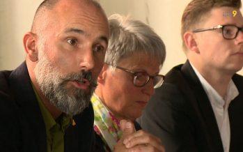 LAT cantonale: cinq partis sont favorables à un «oui de raison»
