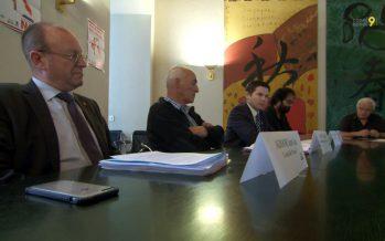 Loi cantonale d'application de la LAT: les arguments des opposants au projet