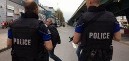 Finale de la Coupe de Suisse à Genève: un match Bâle-Sion sous haute sécurité