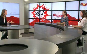 Walliwood saison 5: les candidats parlent de leur aventure (3 sur 3)