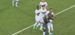 FC Sion, le réveil de Konaté