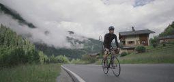 Zoom sur la promotion du vélo en Valais: Verbier et Martigny s'activent