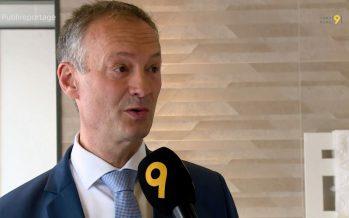 Groupe Bringhen SA – Le leader suisse dans le secteur du sanitaire
