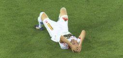 FC Sion: retour en images sur la saison très agitée du club rouge et blanc