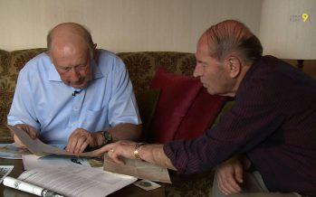 Chermignon: 100 ans de musique et d'anecdotes