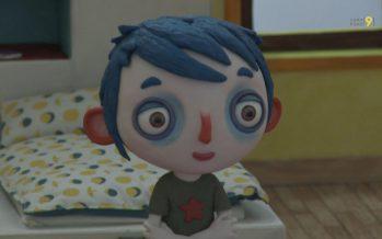 Les étudiants des Creusets découvrent l'univers de l'animation à la Maison du Diable