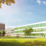 inf-gc-cout-hopital-sion-20170607