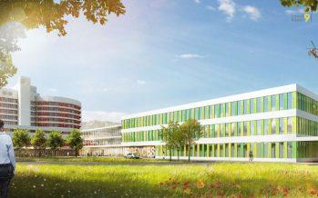 Grand Conseil: doit-on couper dans les investissements prévus pour l'hôpital de Sion?