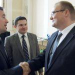 inf-procureur-election-burkhalter-20170606
