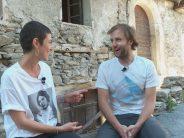 TANDEM: soutien du canton du Valais aux artistes (4/4)