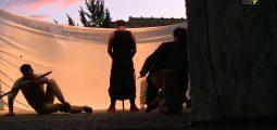Les Coulisses de l'été : Dracula, la nouvelle création de Nova Malacuria