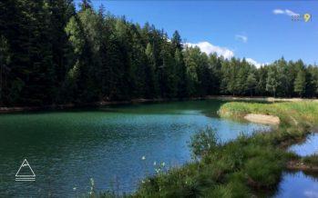 Le Valais par les lacs – Crans-Montana (4/8)
