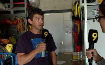Randonnées: les conseils pratiques du guide Pascal Gaspoz pour des balades en toute sécurité