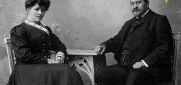 Les Seiler, hôteliers de père en fils depuis 160 ans, au pied du Cervin
