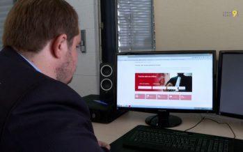 Swiss-attorneys-online.ch: une plate-forme pour mettre en relation avocats et clients