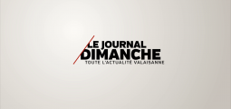 LE JOURNAL DU DIMANCHE (19.11.2017)