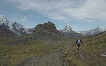 Trail Running: le Zermatt Ultraks sous le signe du Cervin