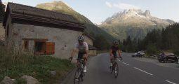 Le Valais touristique veut attirer les cyclistes, mais homologation et balisage des itinéraires à vélo prennent du temps