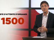 Sensibiliser les Valaisans au don d'organes: les Samaritains s'investissent pour toucher les jeunes