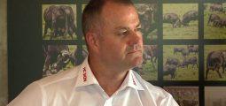 Le HC Sion engage Joby Messier comme entraîneur et mise sur la jeunesse