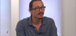 «Cette édition a vraiment vu le PALP Festival décoller», se réjouit Sébastien Olesen, directeur