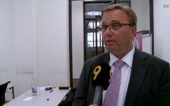 Redevances hydrauliques: les cantons alpins rejettent la baisse proposée par Berne