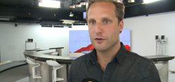 Dès le 20 août sur Canal9: nouveaux visages, nouvelles formules, nouvelle grille