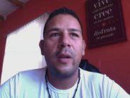 «Au bout du web»: l'actualité commentée par Raphaël Lavanchy depuis Pereira (Colombie)