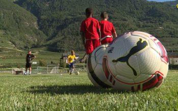 Clubs de foot amateur valaisans cherchent entraîneurs désespérément!