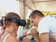TANDEM: art et technologie (1 sur 4)