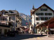 Région Dents du Midi SA: trois communes et quatre stations pour une seule destination touristique