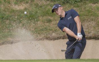Omega European Masters: qui succédera au Suédois Alex Noren cette fin de semaine sur le golf de Crans-Montana?