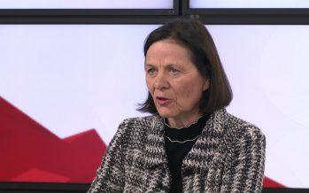 Primes maladie: le cap des 400 francs par mois franchi en Valais