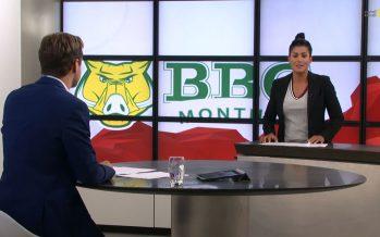 BBC Monthey – FC Sion: deux clubs valaisans en pleine tempête. Comment réagissent les sponsors?