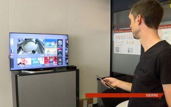 Netplus s'apprête à lancer une offre de téléphonie mobile
