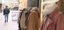 Le Grand Conseil accepte le principe de deux ouvertures par an des magasins le dimanche ou jour férié