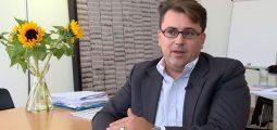 Développement économique: Bak Economics a placé les différentes régions du Valais sous la loupe