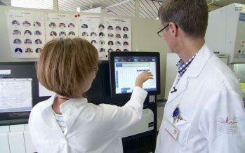 Rougeole dans les écoles: quatre nouveaux cas détectés en Valais. Le Canton prend des mesures