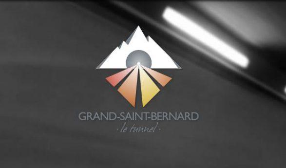 Importants travaux au Grand St-Bernard: le tunnel reste fermé jusqu'à nouvel avis