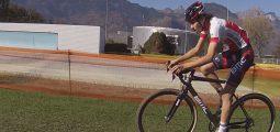 Cyclocross, la relève existe