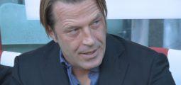 FC Sion: toujours sans victoire à Tourbillon, Paolo Tramezzani jouera gros dimanche face à Lugano
