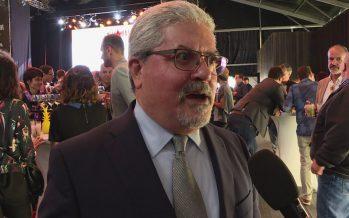Interview de l'ambassadeur de Cuba en Suisse: «La Foire du Valais est un salon important.»
