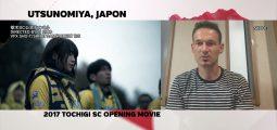 «Au bout du web»: l'actualité commentée par Johnny Leoni. L'ancien gardien du FC Sion joue désormais au Japon