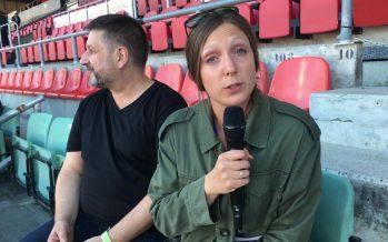 Défaite du FC Sion face à St-Gall, 2 à 1. Et la grande question: Christian Constantin s'est-il rendu au match?