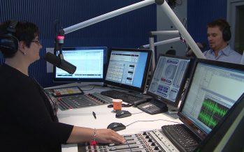 Radio Chablais s'agrandit: avec le rachat des stations de «Vibration», les auditeurs auront le choix entre 17 programmes